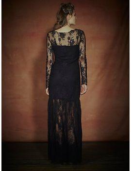 kennedy-dress by free-people