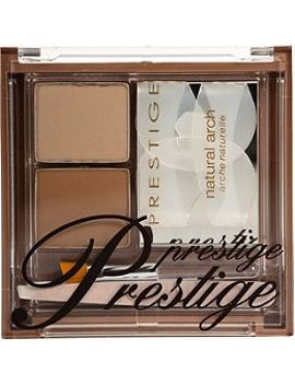 brow-shaping-studio by prestige-cosmetics