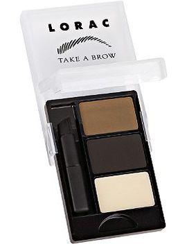 take-a-brow-kit by lorac