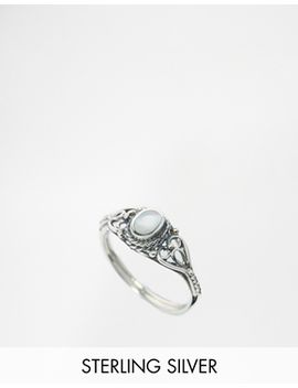 regal-rose-sea-gypsy-ring by regal-rose