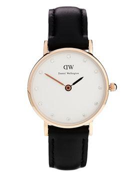 daniel-wellington-classic-sheffield-black-watch by daniel-wellington