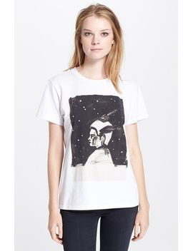 bea-on-mission-tee by marc-by-marc-jacobs