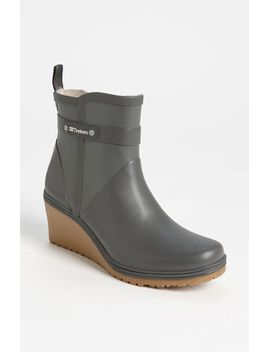 plask-rain-boot by tretorn