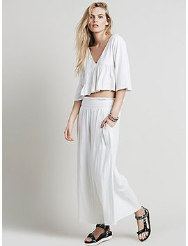 new-hope-set by free-people