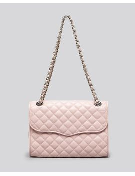 quilted-affair-shoulder-bag-with-classic-hardware by rebecca-minkoff
