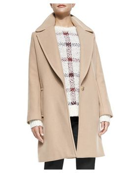 razan-long-felt-coat by theory