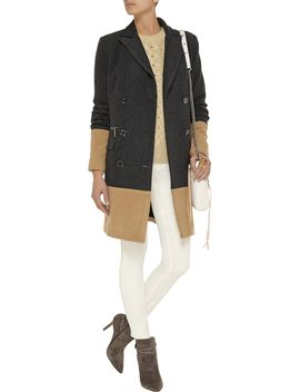 the-outnetcolor-block-wool-blend-coat by michael-michael-kors