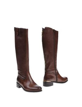 you-and-i-boots---footwear-d by see-other-you-and-i-items