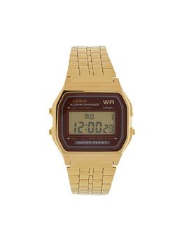 casio-water-resistant-digital-watch by forever-21