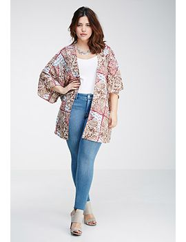 paisley-print-kimono by forever-21