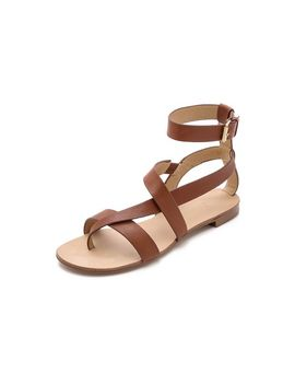 crete-flat-sandals by splendid