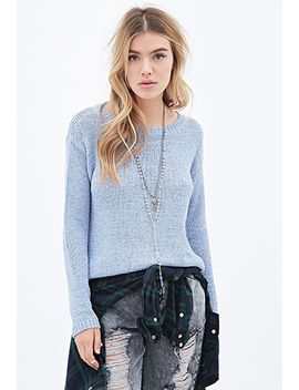 classic-slouchy-sweater by forever-21
