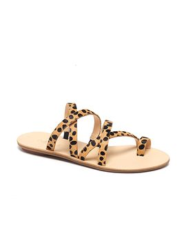 sarie-strappy-sandal by loeffler-randall