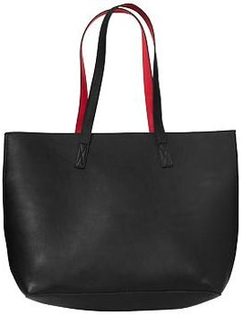 reversible-faux-leather-tote-for-women by old-navy
