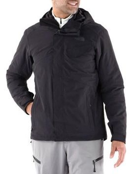 the-north-face---conway-thermoball-triclimate-3-in-1-jacket---mens by the-north-face