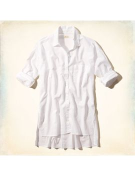 oceanside-boyfriend-shirt by hollister