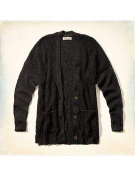 scripps-pier-sweater by hollister