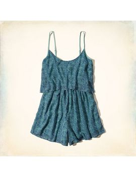 royal-palm-beach-romper by hollister