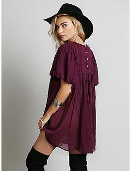 arosa-dress by free-people