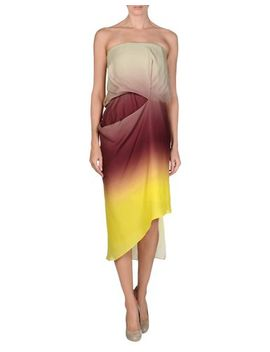 acne-studios-short-dress---dresses-d by see-other-acne-studios-items