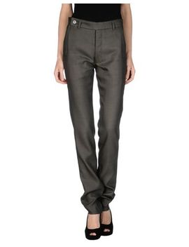 rick-owens-casual-pants---pants-d by see-other-rick-owens-items