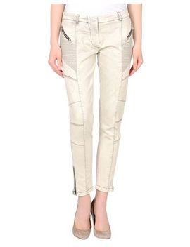 pierre-balmain-denim-pants---denim-d by see-other-pierre-balmain-items
