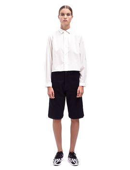 y-3-womens-3_4-pants by y-3