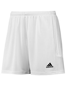 squadra-13-shorts by womens-soccer
