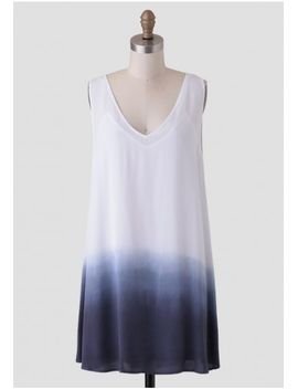 mathis-ombre-dress-by-bb-dakota by ruche