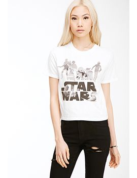 star-wars-graphic-boxy-tee by forever-21