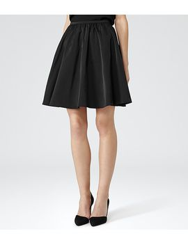 full-flared-skirt by fifi