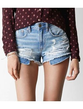 aeo-crochet-pocket-hi-rise-festival-shortie by american-eagle-outfitters