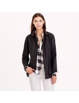 barbour®-beadnell-jacket by barbour