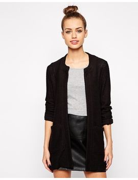 new-look-collarless-coat by new-look