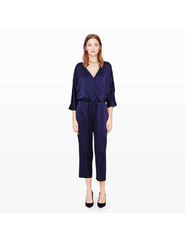 briley-silk-jumper by club-monaco