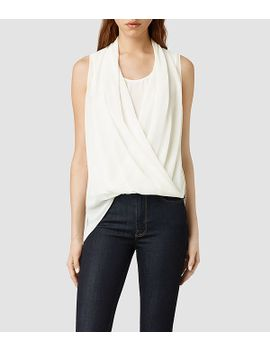 abi-top by allsaints