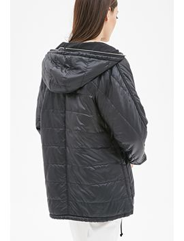 hooded-puffer-parka by forever-21