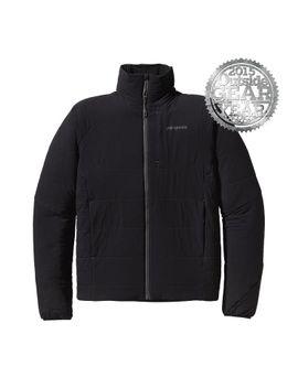 patagonia-mens-nano-air®-jacket by patagonia