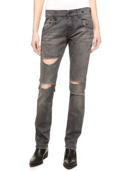 the-skate-jeans by r13