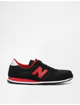new-balance-420-suede-trainers by new-balance