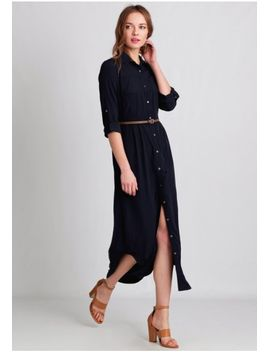 easy-going-button-up-maxi-dress by ruche