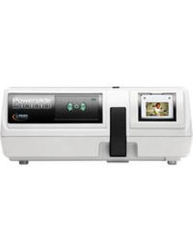 powerslide-x-automated-35mm-slide-scanner by pacific-image