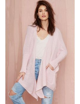 wilde-hearts-eyes-on-you-knit-cardigan by nasty-gal