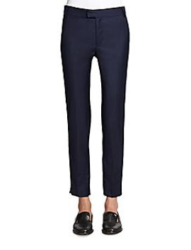 tuxedo-ankle-pants by band-of-outsiders