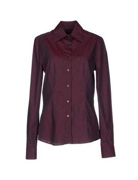 dolce-&-gabbana-shirt---shirts-d by see-other-dolce-&-gabbana-items
