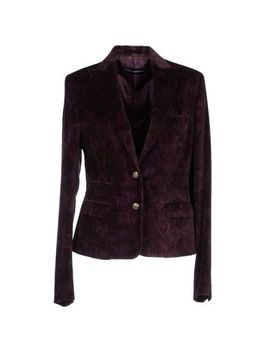 dolce-&-gabbana-blazer---suits-and-jackets-d by see-other-dolce-&-gabbana-items