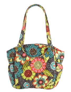 glenna-shoulder-bag by vera-bradley