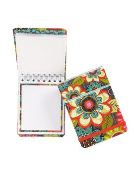 pocket-papers by vera-bradley
