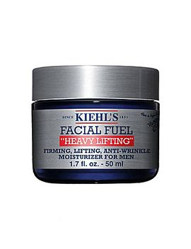 kiehls-since-1851-facial-fuel-heavy-lifting-moisturizer-for-men by generic