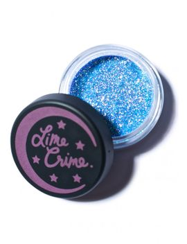 pisces-zodiac-glitter by lime-crime